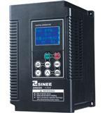 正弦SINE303-055G/075P变频器