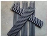 L604锡焊丝管道焊条