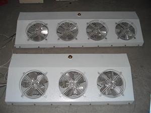 �V州吸�式冷�L�C