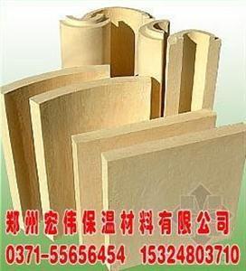 郑州聚氨酯
