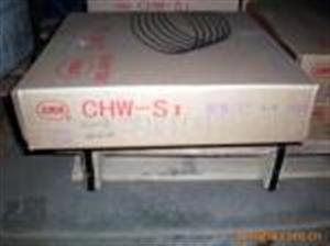 四川大西洋ER50-6气保焊丝
