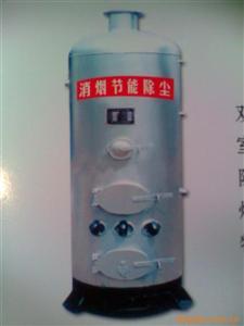 甘肃青海采暖锅炉/山西陕西供暖锅炉/立式采暖锅炉