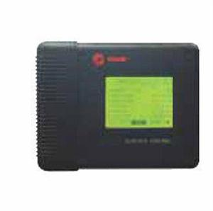 特灵空调冷水机组控制器CH530