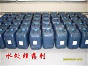 除油除锈除垢酸洗钝化剂