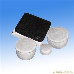 活性炭过滤网/棉