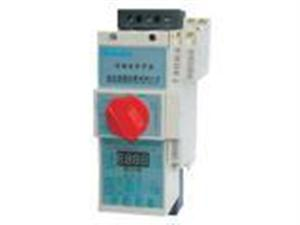 KB0-F消防型控制保护开关