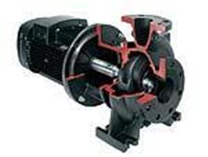 丹麦格兰富循环泵