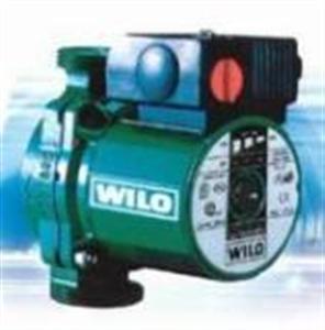 德国威乐WILO水泵