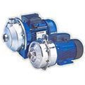 美国ITT水泵配件机械密封