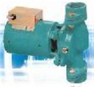 德国威乐水泵配件机械密封