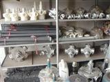 新疆冷却塔布水系统配件