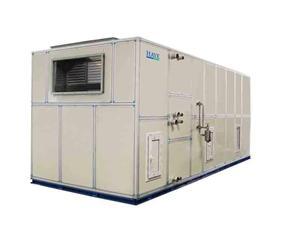 空气处理机净化机组合式空调机组