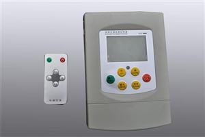 E900环保空调变频器