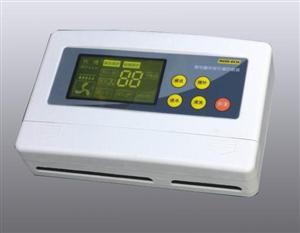 E638LED显示屏环保空调控制器