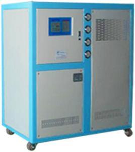 深圳水冷式冻水机