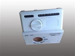 E300环保空调控制器
