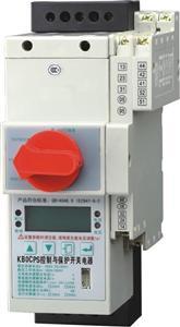 新型液晶式KBO控制器