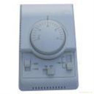 直销三速开关与机械式温控器