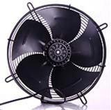 YWF4D-600外转子电机(吸风)