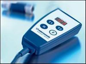 德国DI―SORIC光电传感器