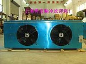 茶叶库专用吊顶冷风机DD80平方