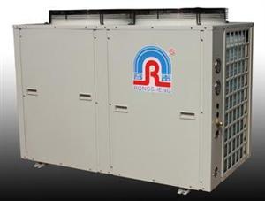 容声10P空气能(热泵)热水器