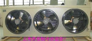冷藏冷库吊顶冷风机DL210平方