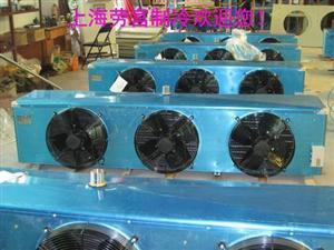 冷藏冷库吊顶冷风机DL125平方