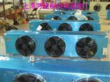 冷藏冷�斓蹴�冷�L�CDL125平方