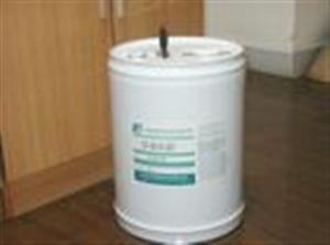 CP-4214-150冷冻油,进口冷冻油,正品合成油