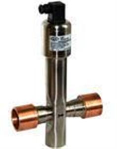 EM8-M21电子膨胀阀