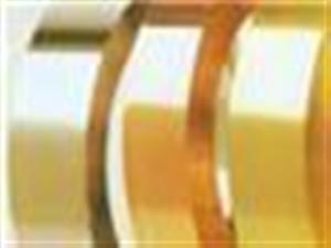 H90黄铜带
