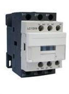 施耐德交流接触器一级代理商 LC1-D09M7C