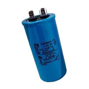 山西空调电容器cbb65