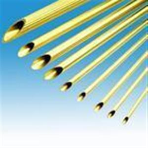 H68黄铜毛细管