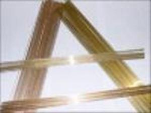 25%30%56%72%85%银焊条焊丝