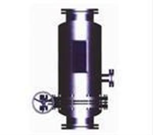 江苏盐城射频电子水处理器