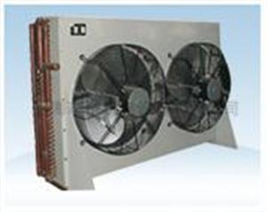 风冷式冷冷凝器