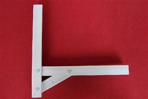 组合不锈钢空调支架