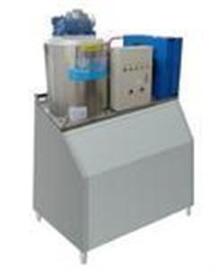 片冰机―【海水片冰机】―专业厂家冰峰制冷设备片冰机