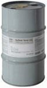 杜邦制冷剂 R123