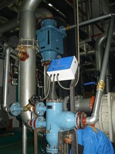 北京水、地源热泵