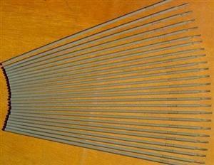 A507焊条
