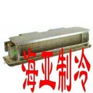 海南空调风管安装