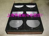 FNH―260平方�L冷冷凝器