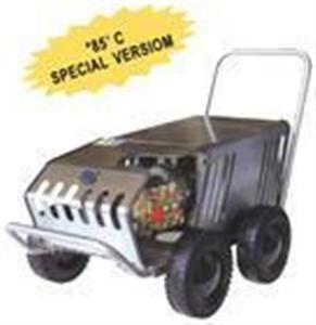 高压清洗机XW3521