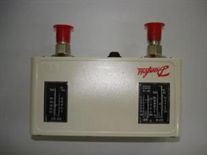 丹佛斯压力控制器KP15