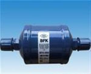 云南销售艾可空调空气干燥过滤器