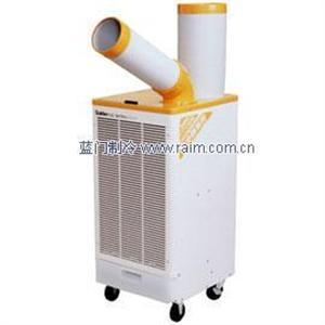 瑞电工业冷风机