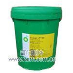 BP LPT68冷冻油